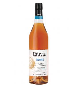 Lauvia Hors D'Âge Armagnac
