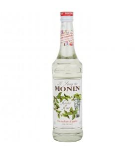 Monin Sirope Mojito