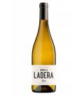 desde la ladera 2013 - comprar vino blanco - ribeiro - galicia