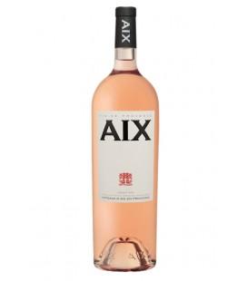 AIX Vin de Provence Magnum 150 CL