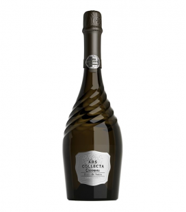 Ars Collecta Blanc de Noirs