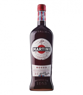 Martini Rosso 1L