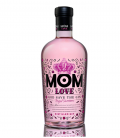 Gin Mom Love