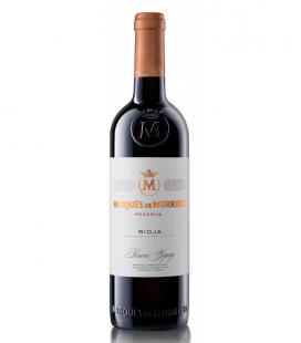 Marqués de Murrieta Reserva 2016