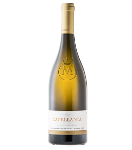 Capellania Reserva 2015