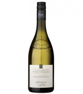 Ropiteau Chardonnay Vin de France