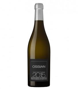 Ossian Blanco 2015