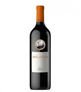 Malleolus Emilio Moro 2016