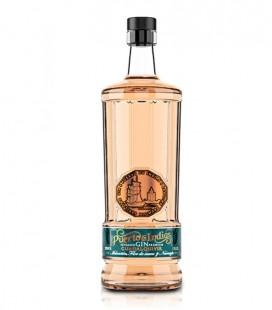 Gin Puerto de Indias Guadalquivir