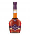 courvoisier vs 1l - co