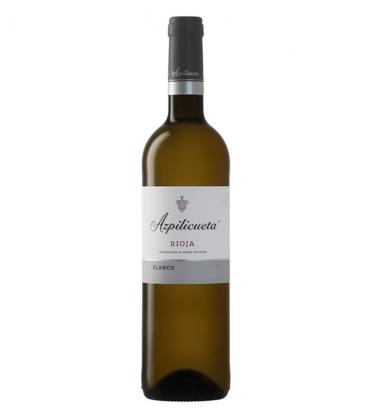 azpilicueta blanco - comprar azpilicueta blanco - vino blanco - blanco rioja