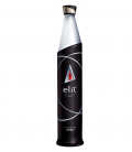 Stolichnaya Elit Night Edition 1.75L