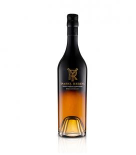 ysabel regina - cognac brandy