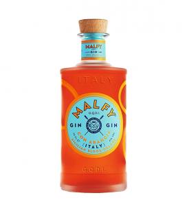 Malfy Orange