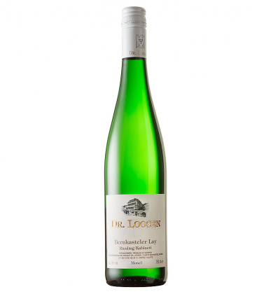 dr. loosen bernkasteler lay - vino blanco - comprar vino - loosen