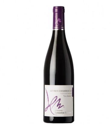 domaine heresztyn chambolle musigny - domaine heresztyn - comprar vino tinto