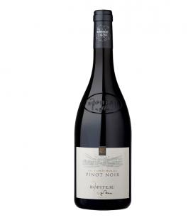 Ropiteau Pinot Noir Vin de France 2018