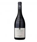 Ropiteau Pinot Noir Vin de France