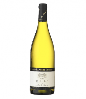 domaine ponsot rully - comprar domaine ponsot rully - vino blanco - vino