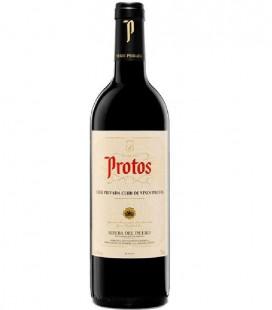 Protos Serie Privada 2003