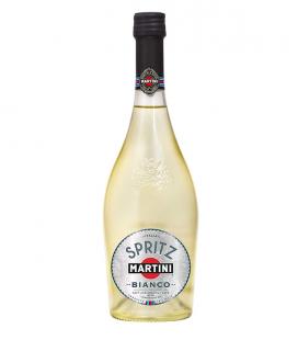 Martini Spritz Bianco