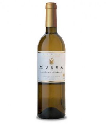 murua vs - comprar vino tinto rioja - comprar rioja - comprar murua vs