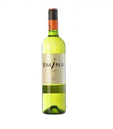 Emina Sauvignon Blanc 2018