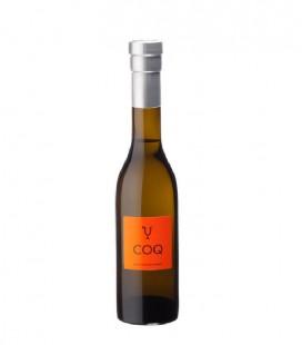 aceite de oliva virgen extra calvestra - aceite . comprar aceite - aceite premiu