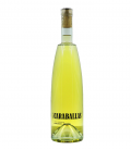 vino blanco finca caraballas verdejo