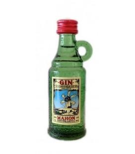 Miniatura Gin Xoriguer