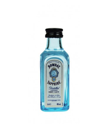 ginebra gin bombay sapphire :: gin tonic bombay sapphire