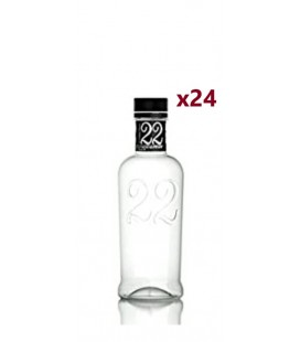22 artesian water 330 ml - comprar 22 artesian water 330 ml - agua artesiana
