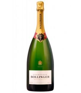 Bollinger Special Cuvée Brut Magnum