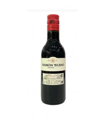 ramon bilbao crianza - comprar vino tinto crianza la rioja - ramon bilbao
