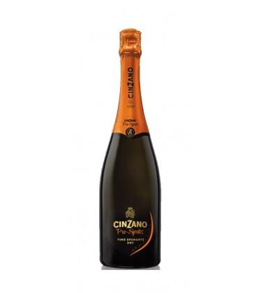 Cinzano Pro-Spritz Extra Dry