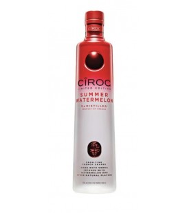 Cîroc Summer Watermelon