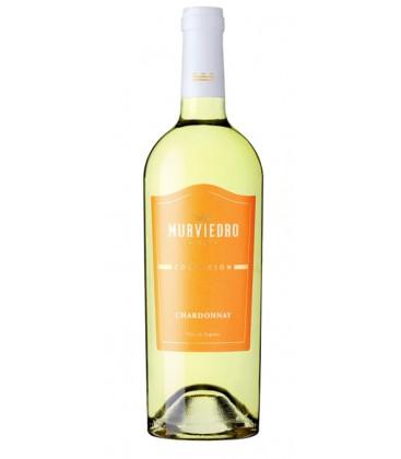 Murviedro Colección Chardonnay 2019