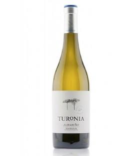 Turonia 2019