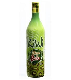 Kiwi Dama de Baza 1Lto
