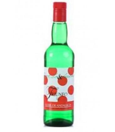 gin puerto de indias strawberry - puerto de indias - comprar ginebra - gin