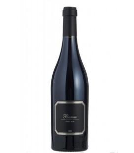 Bassus Pinot Noir 2014