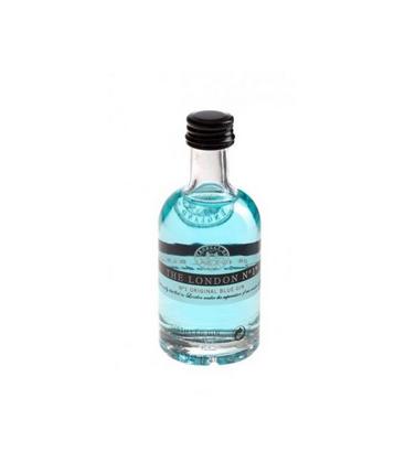 miniatura gin london