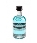 Miniatura The London Gin Nº1