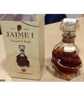 Miniatura Jaime I