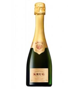 Krug Grande Cuvée 375ml