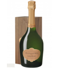 laurent perrier alexandra ros