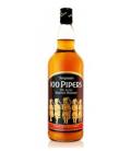 100 pipers - whisky 100 pipers - comprar 100 pipers - whisky 100 pipers