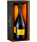 veuve clicquot la grande dame magnum - champagne