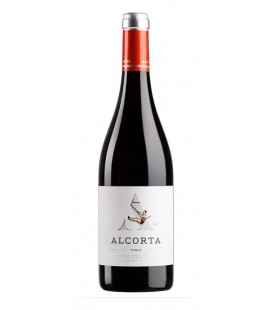 Alcorta Roble Tinto 75cl