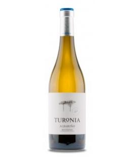 Turonia Magnum